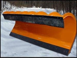 Henderson SnowFoe RSP-ST